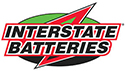 Mount Vernon Sunoco Interstate Batteries Virginia