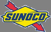 Mount Vernon Sunoco